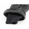Amerikai Katonai Bőrkesztyű (Intermediate cold) L / 9-10