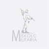 Kyffhäuser Köszönetérme 1914/18 - Kyffhäuser-Denkmünze Für 1914/18