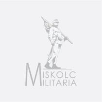 Német Második Világháborús Krím Hadjárati Pajzs - Krimschild
