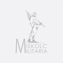 Német Második Világháborús Háborús Érdemkereszt - Kriegsverdienstkreuz 2. Klasse